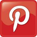 Pinterest!